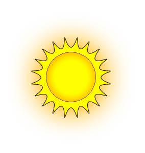 Protección simple, elegante del sol y fácil de instalar. Dejar de hasta el 98% de los dañinos rayos UVA / UVB